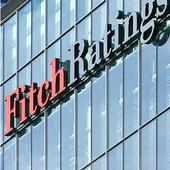 Fitch downgrades Punjab National Bank; affirms ratings of 9 other banks