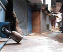 Mixed response to bandh call in Punjab