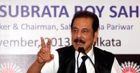 Sahara gets unsolicited offers for prized hotel assets
