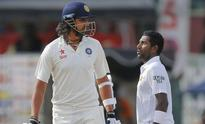 Blame on Virat Kohli for Ishant Sharma ire