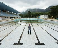 World Water Day: Why Cape Town's future is uncertain