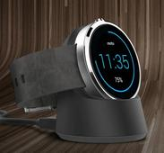 Moto 360 smartwatch available at Rs 5,000 discount on all variants