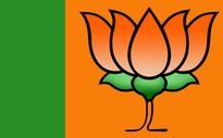 Cong running away from debate in Parliament, needs to introspect: BJP