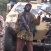 Suspected Boko Haram fighters kidnap 25 girls from northeast Nigeria