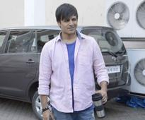 Respect Aamir Khan But India is Most Tolerant Country, Says Vivek