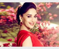 Action-drama in Gulaab Gang is many steps ahead of Beta - Madhuri Dixit