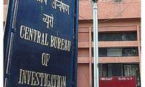 CBI need to be transparent; should be under RTI Act: Ex-vigilance