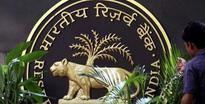 RBI eases norms to refinance external commercial borrowings