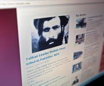 Mullah Omar may be dead, govt calls presser