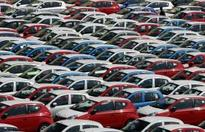 SC ruling on BS III hits 8 lakh cars