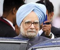 Coalgate: Relief for Manmohan Singh as SC stays summons against ex-PM, 5 others