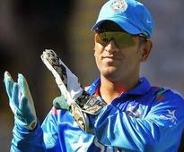 Ind vs Eng: We played a perfect game today, says MS Dhoni