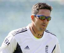 Pietersen faces difficulties in visa procurement