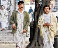 Byomkesh Bakshi gets a new spelling in Bollywood