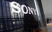 Attack Could Cost Sony Half a Billion Dollars: Experts