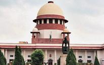1984 anti-Sikh riots: Supreme Court says it will re-examine 199 cases closed by Modi government's SIT