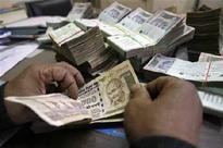 Mudra Bank can be positive for microfinance sector: ICRA