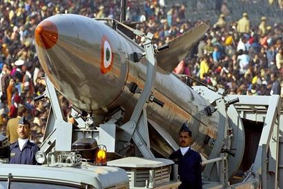 HAL chief moots five-point agenda for 'Make in India'