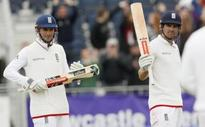 Captain Cook completes special 10,000-run voyage