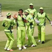 Indo-Pak series in Sri Lanka is a proposal to 'honour Team Ajmal Kasab', says Shiv Sena