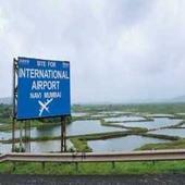Navi Mumbai International Airport to be operational by 2019