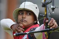 Asian Games: Qualification key to Indian archers' chances