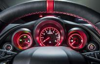 Honda Reveals the Most Brutal Civic Type R!