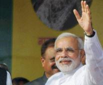 Gujarat by-polls: BJP surges ahead in Vadodara Lok Sabha seat