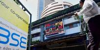 Sensex, Nifty open higher; Tata Steel up