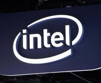 Google, Intel, and Tata Partner on Rural Internet Initiative for Women