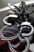 Rioting case: AAP MLA Tripathi gets bail
