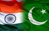 'Retaliate to Pakistani constraints, counter China vis-a-vis Japan'