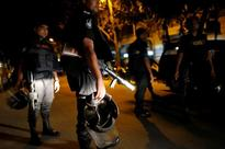 Bangladesh police say to launch operation at Dhaka restaurant at dawn
