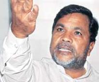 To resign or not is left to Lokayukta, says Karnataka CM
