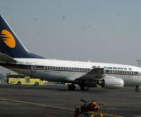 Jet Airways launches four-day discount offer
