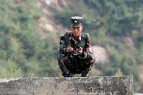 China 'must prepare for war' with North Korea