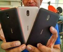 Nokia 2 launched in India; all you need to know from price, availability to features