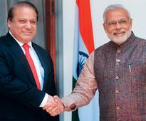 US pushes India, Pak to resume talks