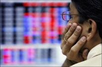 Sensex, Nifty come off lower levels; L&T, SBI among top gainers