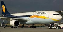 Jet Airways aims to turn profitable in next three years
