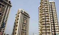 DDA Housing Scheme 2014 draw likely today