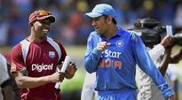 BCCI suspends bilateral series against West Indies