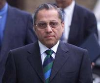 Who is Jagmohan Dalmiya? All you need to know about the ...