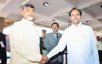 90% of Telangana ministers face criminal charges