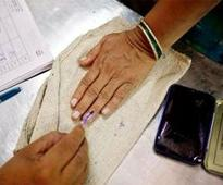 Over 65% turnout in Rajasthan, polling for civic bodies peaceful