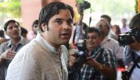 Varun Gandhi pens open letter, claims innocence in Abhishek Verma - defence leak case