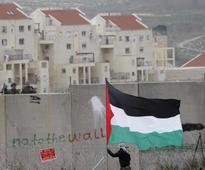 Sweden recognizes Palestinian statehood; Israel upset
