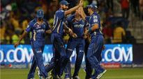 IPL 7: Ajinkya Rahane makes short work of mediocre Sunrisers Hyderabad