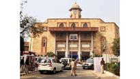 'One Nation, One Election' talk in Gujarat University soon, educators divided