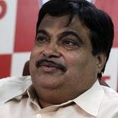To start projects worth Rs 3.5 lakh cr in 6 months: Gadkari